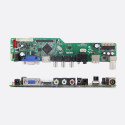 LED/LCD TV Mainboards