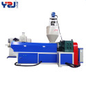 Export of plastic packing belt machine and plastic packing belt under international trade friction