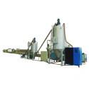 Automatic PET Strap Making Machine 1-2