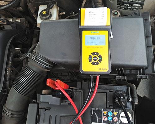 batterytesterm300incar