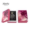 Rigid perfume box Rigid box-2