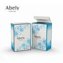 Rigid perfume box Perfume Folding Box with Liner