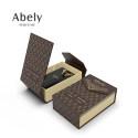 Rigid box-7 - Abely Perfume