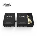 Rigid box-5 - Abely Perfume