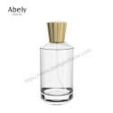 Perfume Glass Bottle ABB602-100