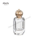 Perfume Glass Bottle ABB928-50