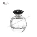 Perfume Glass Bottle ABB929-90