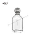 Perfume Glass Bottle ABB931-75