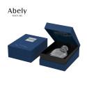 Rigid perfume box Rigid box-4