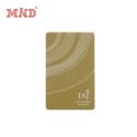 LF,HF,UHF rfid card
