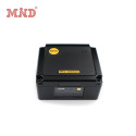 Best Selling 640*480 CMOS Barcode Scanner Module