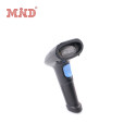 New Design Barcode Reader Scanner Usb Rs232 Interface X-760 Qr Code Scan Gun