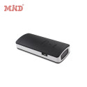 MINI 2D pocket barcode scanner QR Imager bluetooth cordless with battery