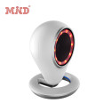 High speed and competitive price 2D Desktop barcode scanner