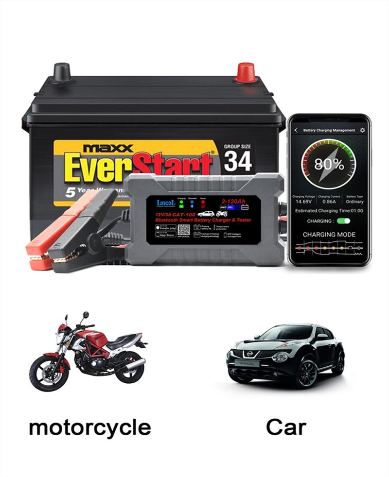 batterytesterchargercat100phone1
