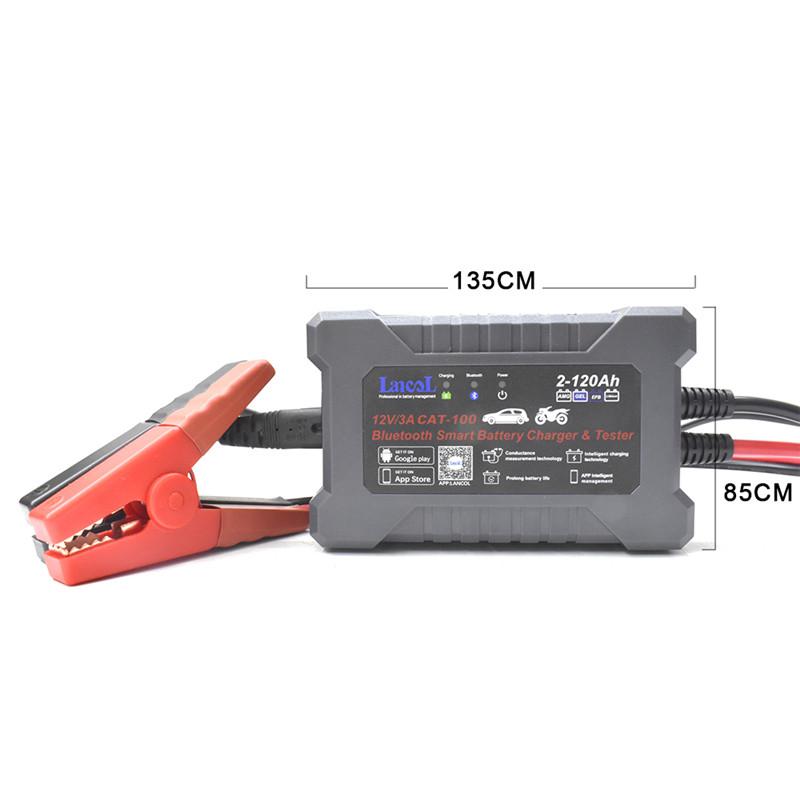 batterytesterchargercat100app