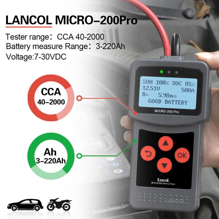 batterytestermicro200pro1