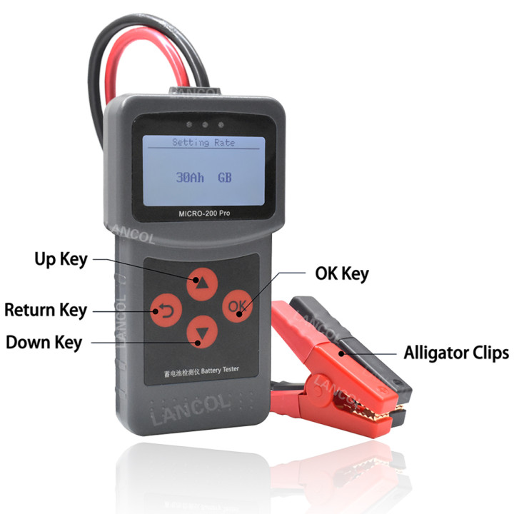 batterytestermicro200pro2