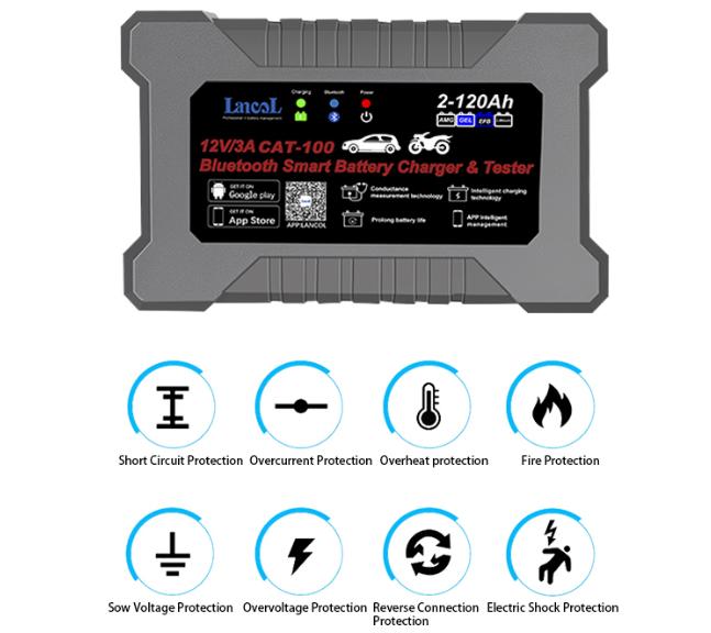 batterytesterchargercat100