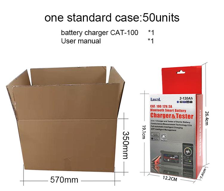 batterytesterchargercat100package