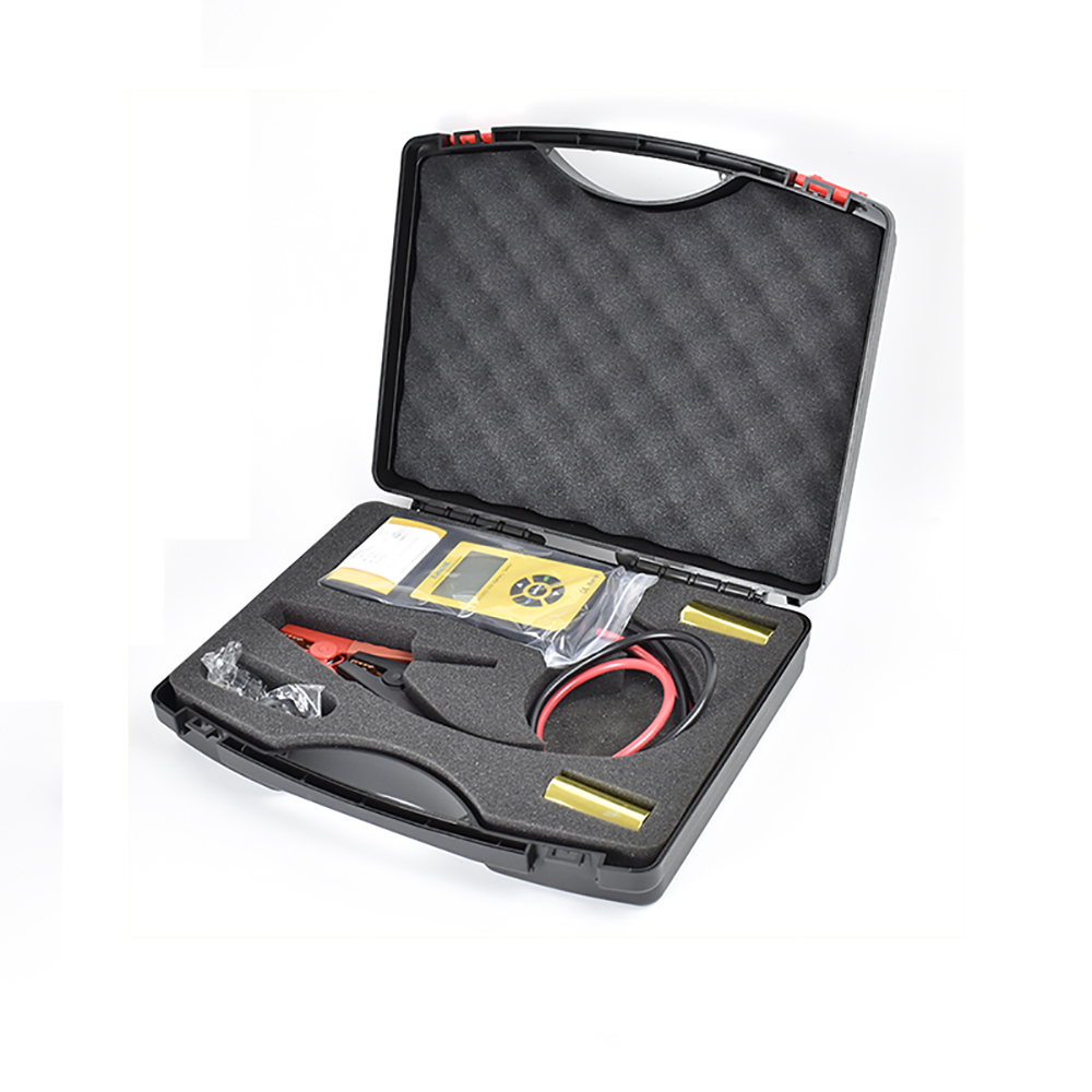 batterytesterm300package