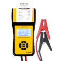 Diagnostic tool Car battery tester with printer MICRO-300