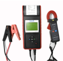 Professional Car Battery Tester with Printer Micro 768A