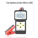 Car battery monitor Micro-200