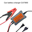 Free Sample Auto Smart Battery Charger