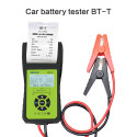 Digital 12V Car Battery Tester