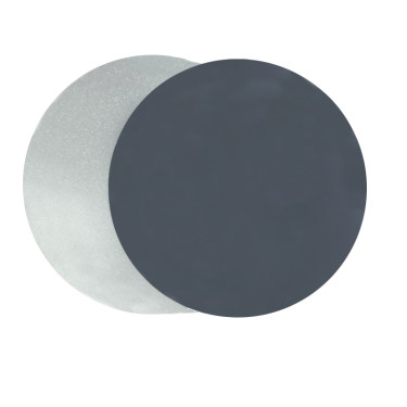 What Types of Aluminum Alloys can Be Anodized?