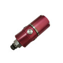GT series Coolant Rotary Union for Machinery Tool Industry