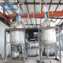 YJ-SR Solvent Extraction Plant