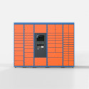 Smart Parcel Locker Manufacturers