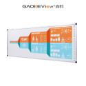 interactive whiteboard