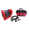 R3500EI Electrofusion welding machine