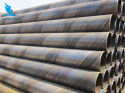 ASTM A268 TP430 904L 316L Stainless Steel Welded Tube