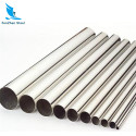 Industry ASTM A312 High Quality Stainless Seamless Steel Pipe