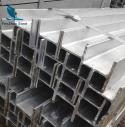 H Beam ASTM Gr50 Carbon Hot Rolled Prime Structural Steel H Beam