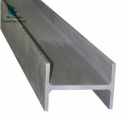 S355JR hot rolled steel h beam price per kg h beam steel price with good quality