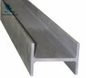 S355JR hot rolled steel h beam price