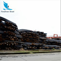 Factory supply 12mm 460B B500B Deformed Steel rebar in Vietnam price per ton
