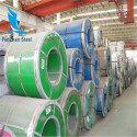 Further increase in global export price of hot rolled coil