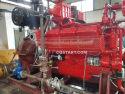 Spring Start Motor – An Effective Mechanical Engine Starter