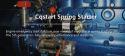 Cqstart spring starter