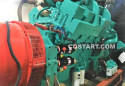 3 Things You Need to Know About Spring Starter   Cqstart