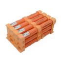 replacement hybrid car battery 202V 6.5Ah NiMh battery for toyota Prius Gen2 2004-2009 Gen3 2010-2014