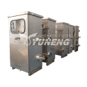 JZ Small Online On-Load Tap Changer (OLTC) TransformerOil Filtration Unit