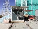 GOOD NEWS! YUNENG won the bid for dry air generator of Baihetan Power Station
