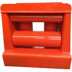 What Is The Roller Fairlead And How To Select The Best Manufacturer